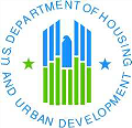 department-of-housing.jpg